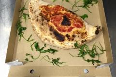 milano pizza metz 3
